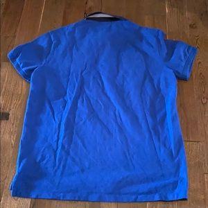 Polo by Ralph Lauren Shirts - Polo Ralph Lauren Bundle